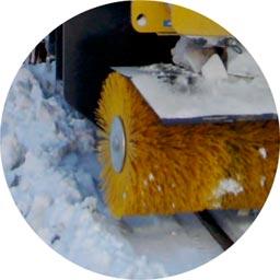 snegoochestitel